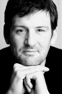 Florian-Fickel-2011